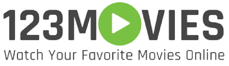 123Movies - Watch Movies and TV shows Online Free